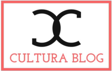 Cultura Blog