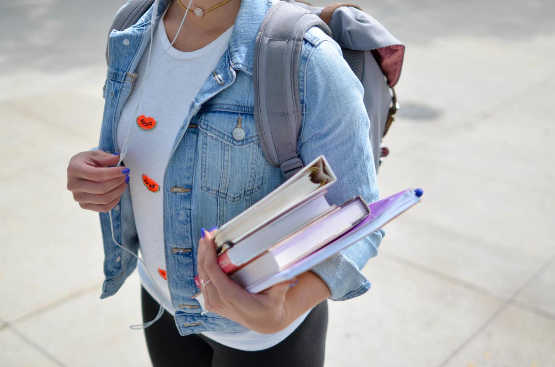 Estudiante. Habilidades para la universidad